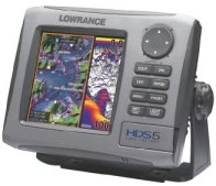 lowrance-hds5-small