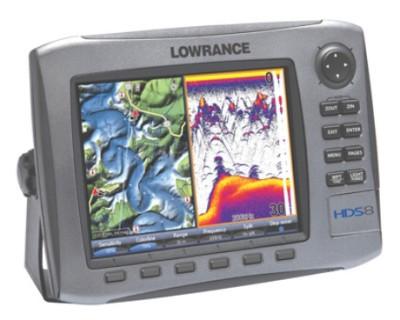 lowrance-hds-8-fishfinder