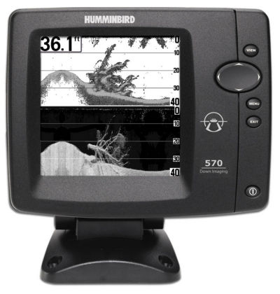 Buy Tilting Support Scotty Sounder Mount For Fishfinder 110163 together with Technology Fishingfishing Sonar likewise Inexpensive Down Imaging Di From Humminbird 2011 further Boat Parts Accessories additionally Lowrance Hds Structure Scan. on best buy fishfinder gps