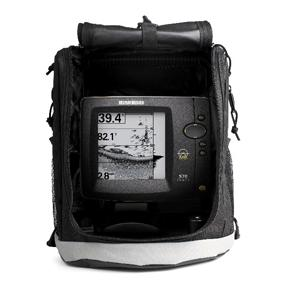 Humminbird 570 DI Portable